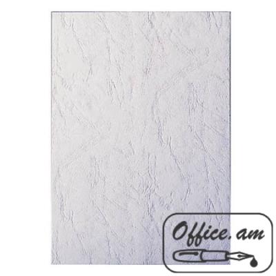 Կազմարարական թուղթ A4 230գր/մ2 սպիտակ