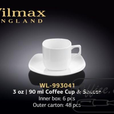 Սուրճի բաժակներ