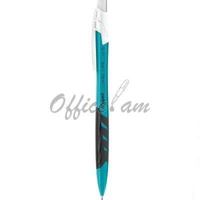 Մեխանիկական մատիտ