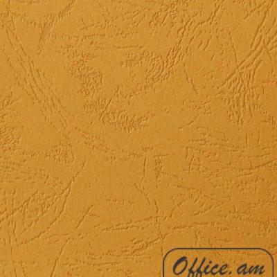 Կազմարարական թուղթ A4 230գր/մ2 բաց շագանակագույն