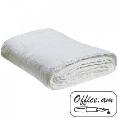 Մարքման շոր սրբիչանման կտորից 40սմ, 50մ