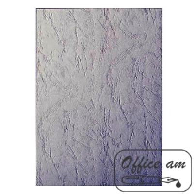 Կազմարարական թուղթ A4 230գր/մ2 մոխրագույն