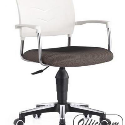 Офисное кресло с подвижными ножками C818