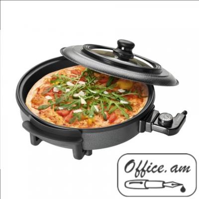 Պիցցայի պատրաստման սարք
