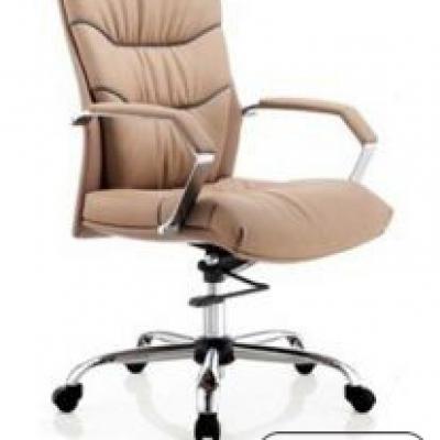 Աթոռ շարժական ոտքերով A 063-2