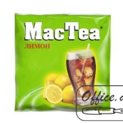 Սառը թեյ