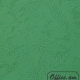 Կազմարարական թուղթ A4 230գր/մ2 կանաչ