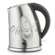 Чайник электрический Scarlett SC-028, 1,7л, 2200Вт