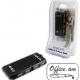 USB hub Logilink UH0001A 4 port