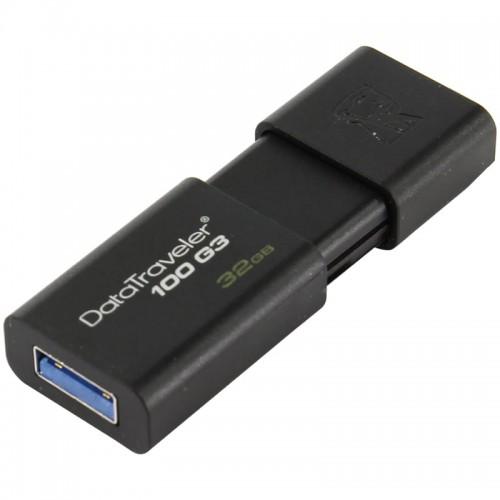 Ֆլեշ-կրիչ USB