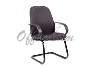 Աթոռ անշարժ ոտքերով D808