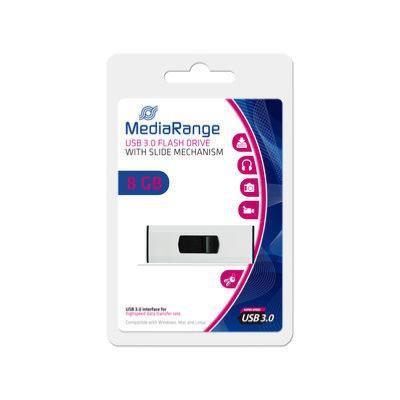 Flash կրիչ USB 3.0