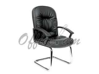 Աթոռ ֆիքսված B095