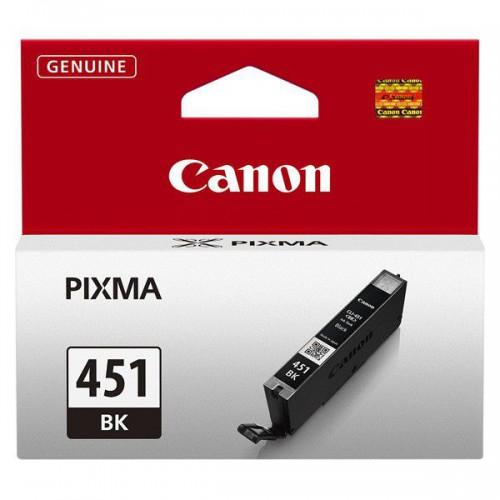 Cartridge Canon PGI-451Black