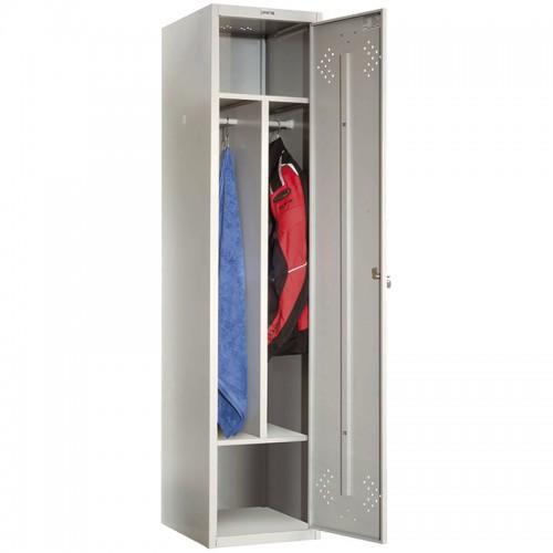 Հանդերձապահարան LS (LE) -11-40D,1830* 418*500, 1 դուռ