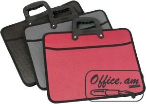Папка-портфели