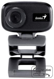 Web տեսախցիկ