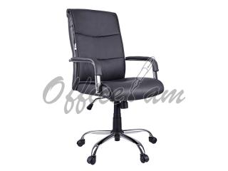 Աթոռ շարժական ոտքերով B808