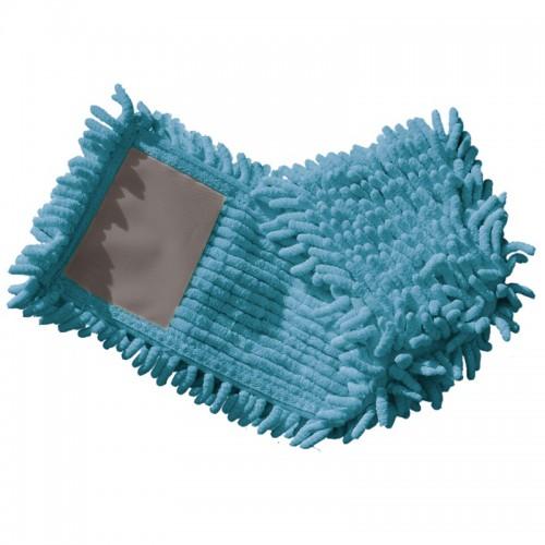 Հատակի մաքրման շոր միկրոֆիբրա