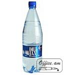 Հանքային ջուր