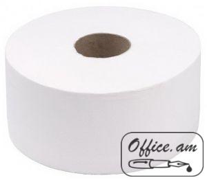 Զուգարանի թուղթ դիսպենսերի համար