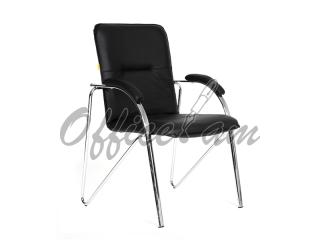 Աթոռ անշարժ ոտքերով D817