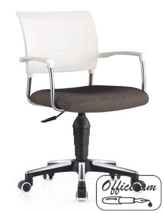 Աթոռ շարժական ոտքերով C818-1