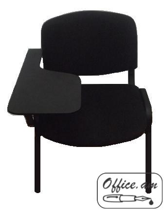Աթոռ շարժական սեղանով