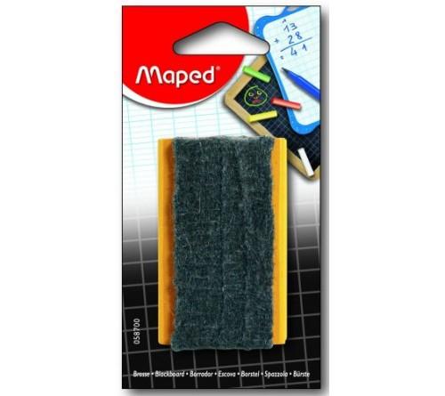 Губка-стиратель для магнитно-маркерной доски