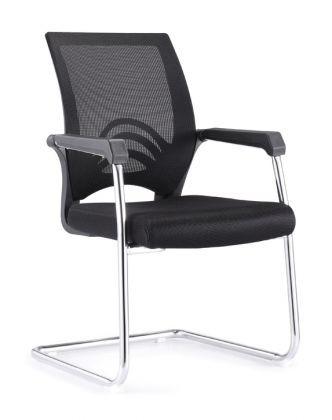Աթոռ անշարժ ոտքերով D851