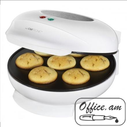 Թխվածքաբլիթի պատրաստման սարք