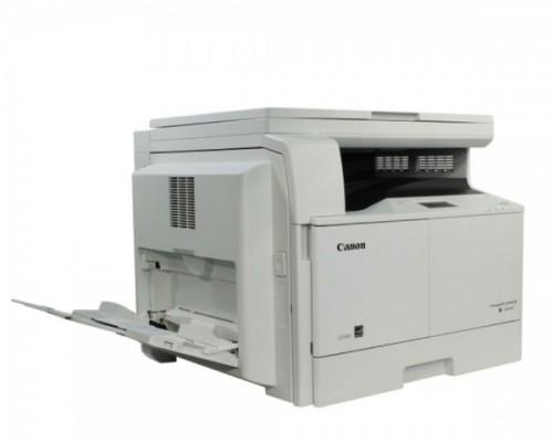 Բազմաֆունկցիոնալ պատճենահանող սարք Canon IR 2204N