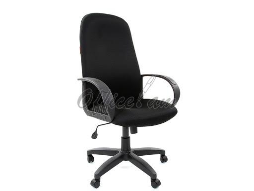 Աթոռ շարժական ոտքերով B806